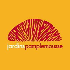 jardin-pamplemousse-logo