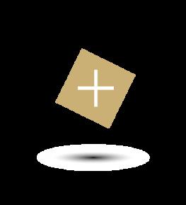 picto-4_valeurs_ajoutees_v2